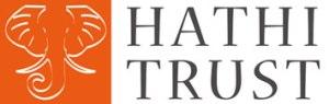 hathitrust1